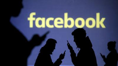 Facebook Enhances Women's Protection against Online Harassment
