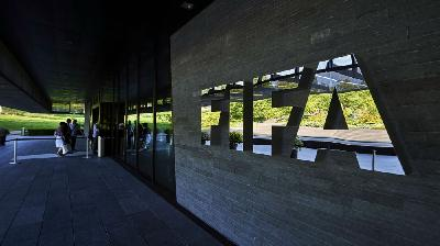 FIFA Set to Land in Jakarta to Help Solve PSSI's Problems