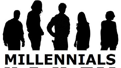 Report: 89.1% Millennials Optimistic About Indonesian Diversity