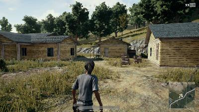 Gov't Involved in MUI Fatwa on PUBG