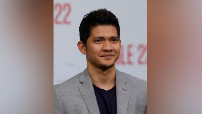 Rano Karno Akan Libatkan Iko Uwais di Si Doel The Movie 2