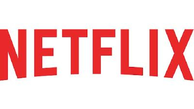 MUI Clarifies Issue Regarding Netflix Haram Fatwa