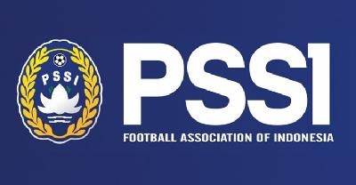 PSSI: Rp5 Billion Allocated for COVID-19 Testing Ahead of Liga 1 and 2