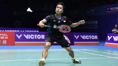 Kata Anthony Ginting Setelah Kandas di BWF World Tour Finals.html