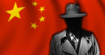 Ex-CIA Officer Pleads Guilty to Conspiring to Spy for China