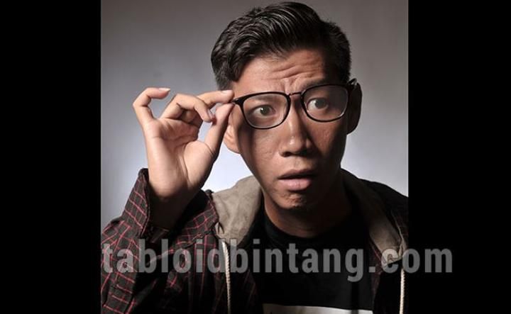 David Nurbianto. tabloidbintang.com
