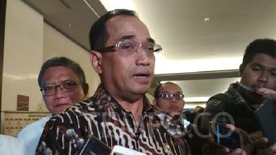 Gatot Subroto Air Force Base tobe Opened for Civil Aviation March