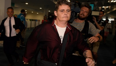 Australian 'Bali Nine' Drug Mule Released from Prison after 13 Years