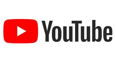 Cara Download Video YouTube ke Galeri Tanpa Aplikasi