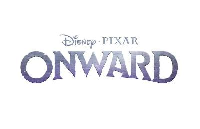 Chris Pratt,Tom Holland Isi Suara Animasi Pixar Terbaru, Onward