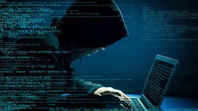 Hacker ini Incar Data Rahasia BMW dan Hyundai