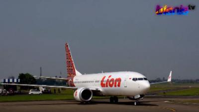 Lion Air, Wings Air Reduce Free Baggage Allowance Per January 8