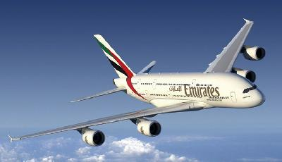 Emirates Offering Special Tariffs for Indonesian Tourists