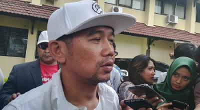 Marzuki Kill the DJ Willing to Drop Charges Under One Condition