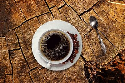 Expert Dissects Best Time to Drink Coffee in Ramadan