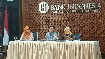 Bank Indonesia Partners with Thailand to Prevent Money Laundering