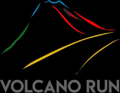 Sleman Tourism Agency Supports Volcano Run 2019