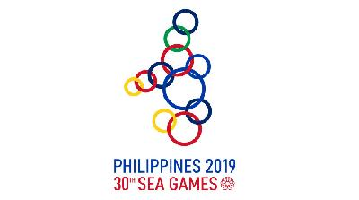 SEA Games 2019: Kontingen Indonesia Akan Turunkan 670 Atlet