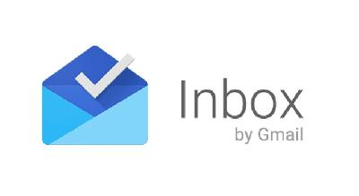 Google Hapus Inbox by Gmail 2 April 2019, Segera Unduh File Anda