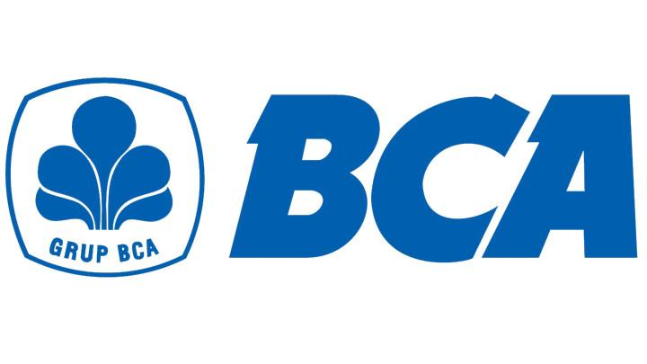 Logo Bank BCA. wikipedia.org