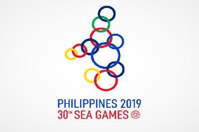 Indonesia Ikuti Cabang Baru SEA Games 2019: Obstacle Course Race