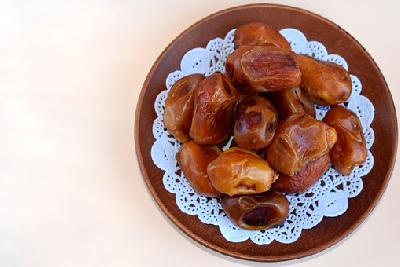 Ramadan; 5 Delicious Dates Creation Menu to Break the Fast