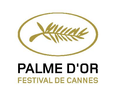 South Korean Social Satire `Parasite` Wins Palme d'Or at Cannes
