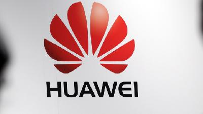 Huawei Partnership to Advance Indonesia's Digital Ecosystem