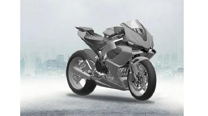 Aprilia RS660 Supersport. Sumber: visordown.com