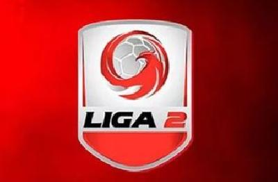 Preview Liga 2: Aceh Babel United vs PSPS Riau