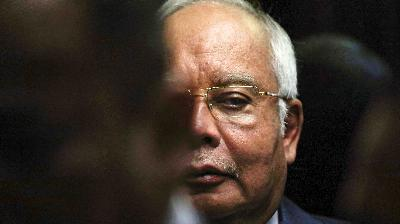 Malaysia Aims to Locate Further $4.3 Billion in 1MDB-linked Asset