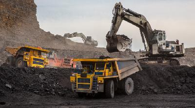 UN: Asia's Coal Use Could Negate Global Climate Change Progress