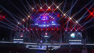 eSports: Indonesia Juara Mobile Legends M1 World Championship