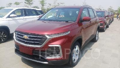 General Motors Mundur dari Indonesia, Andalkan 26 Diler Chevrolet
