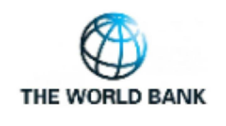 Bank Dunia. worldbank.org