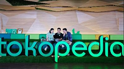 Tokopedia Responds to Twitter Hashtag 'UninstallTokopedia'