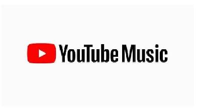 Youtube Music Launches in Indonesia