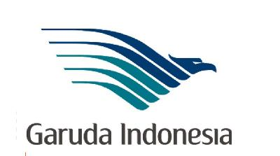 Garuda Indonesia Official Denies GMF Hangar Exclusivity