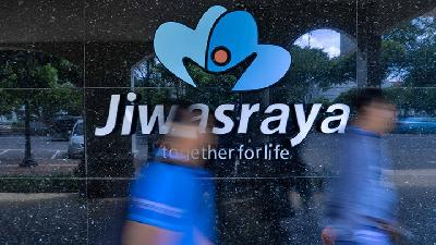 Jiwasraya Scandal; Over 800 Stock Accounts Suspended