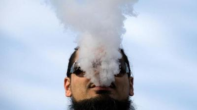 Muhammadiyah Officially Labels Vaping Haram