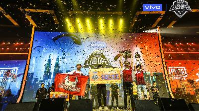 Indonesia Juara Dunia Turnamen PUBG Mobile Club Open 2019.html