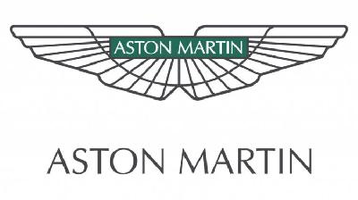 Bos Tim F1 Racing Point Incar Saham Aston Martin