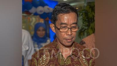 PLN President to Pursue Major Business Efficiency