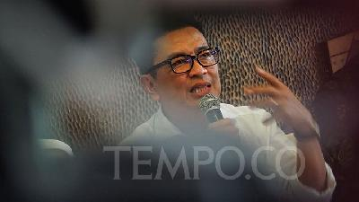 TVRI Commissioners to be Summoned over Helmy Yahya's Dismissal