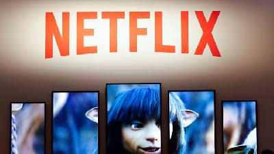 Film Animasi Netflix Berkibar di Annie Awards 2020