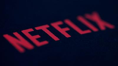 Telkom Spills Out Reasons for Blocking Netflix
