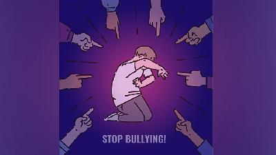 Cyberbullying and Why Teens Bully Others