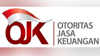 Ada Bank Digital, OJK Bicara Soal Nasib Bank Konvensional