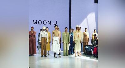 Virus Corona di Korea, Seoul Fashion Week Dibatalkan