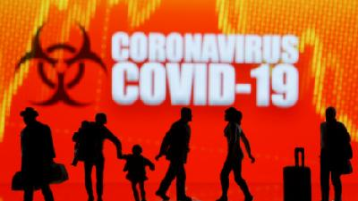 Lombok Confirms First Case of Covid-19